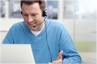 CustomerServiceAgent