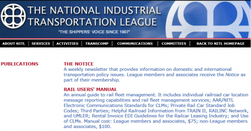 NITL_Rail_Users_Manual