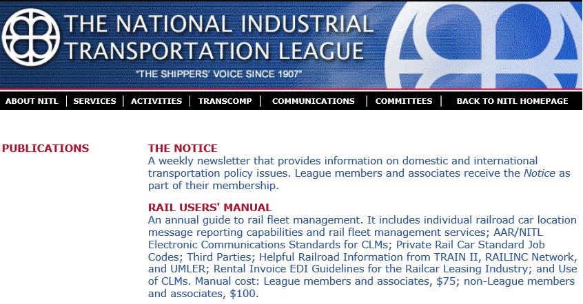 NITL_Rail_Users_Manual