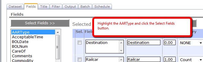 add_aartype_to_report
