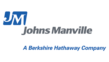 john manville a berkshire hathaway company