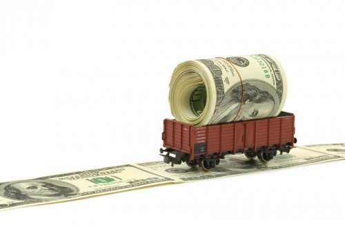 railcar-tracking-system-cost