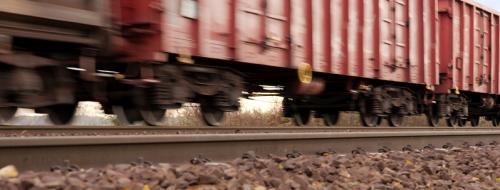 railcars-steelroads-six-tips