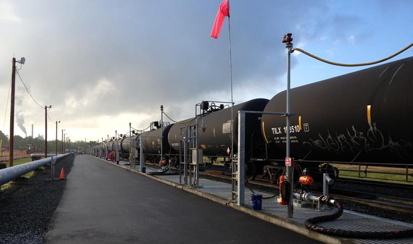 railroad-demurrage-basics