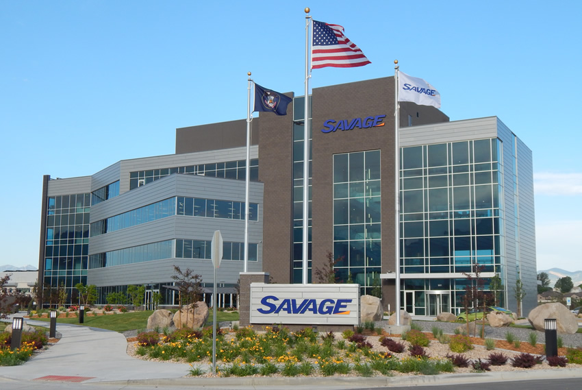 Railcar Tracking Company Joins Savage Services Corporation